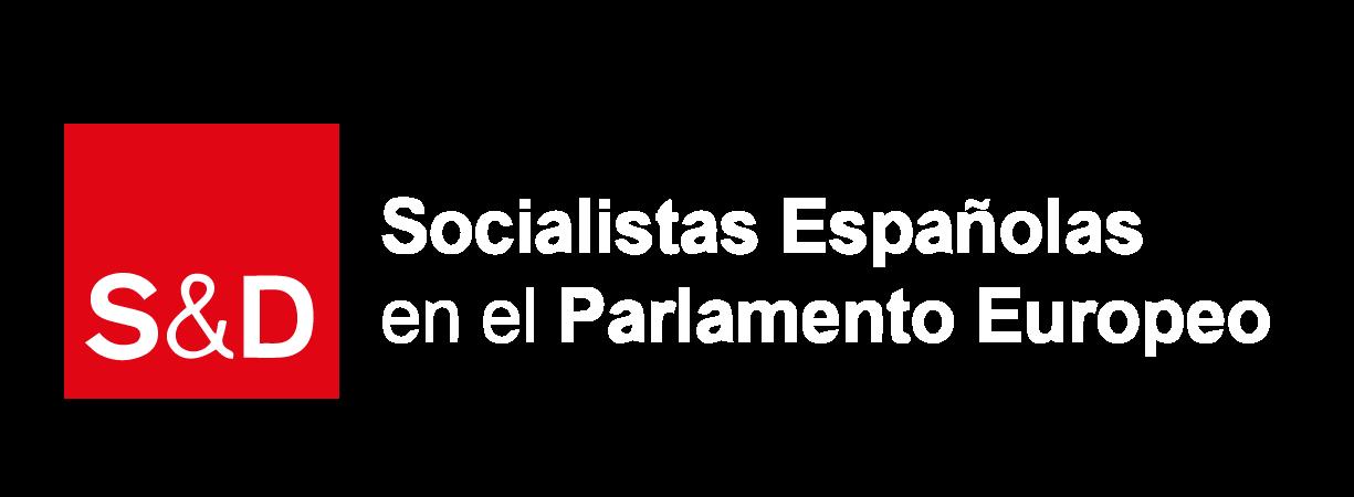 Socialistas Españoles en el Parlamento Europeo
