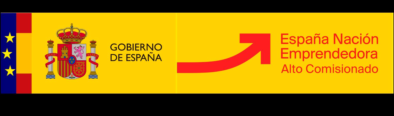 España Nación Emprendedora