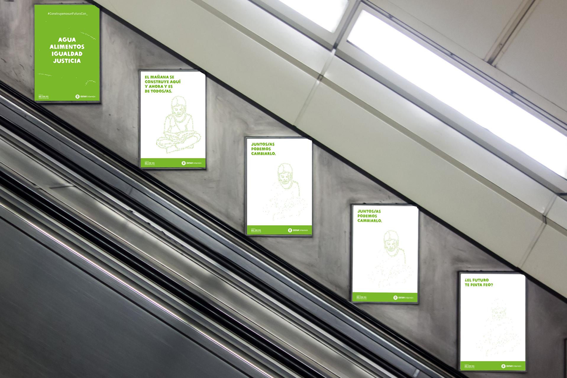 Oxfam Intermón Construyamosunfuturocon 2